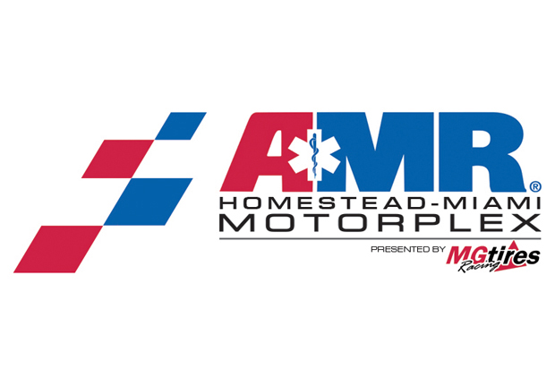 MAJOR KARTÓDROMO OF FLORIDA PRESENTS MG TIRES AS A PARTNER