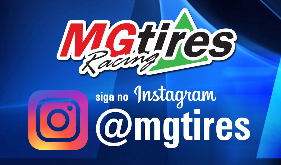MG TIRES EXPANDS ITS PRESENCE ON THE SOCIAL NETWORKS