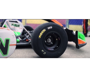 MG TIRES LAUNCHES NEW PROMOTIONAL VIDEO